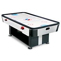 sportcraft turbo hockey table villa