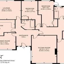 4 bedroom ranch house plans with basement bedroom four house plans with basement modern bonus simple 4