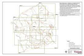 Fema Map Fema Flood Plains Centre Township