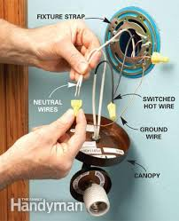 Electrical Box For Wall Sconce Captivating Electrical Box For Wall Sconce How To Install A Wall