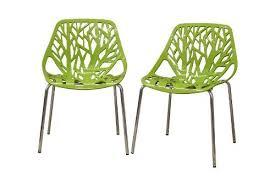 Mid Century Modern Outdoor Furniture Mid Century Modern Patio Furniture Amazon Com