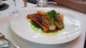 cuisine amour le amour picture of le amour city