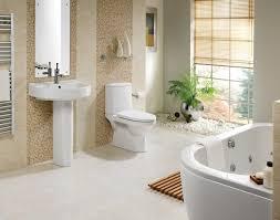 medium bathroom ideas bathroom extraordinary bathrooms designs bathroom ideas small