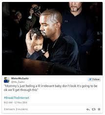 Funny Twitter Memes - 30 funny memes of kim kardashian s paper magazine cover break the