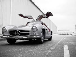 1955 mercedes 300sl rm sotheby s 1955 mercedes 300 sl alloy gullwing