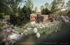 cemetery stones artistic memorials