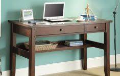 Desk For Bedrooms Boys Bedroom Desk Vintage Inspired Bedroom Furniture