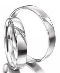 snubni prsteny bisaku wedding rings engagement svatba snubni zasnubni