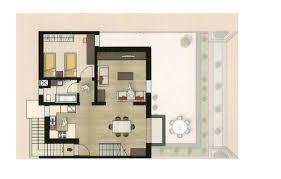 gozo property for sale new block of 2 bedroom duplex apartment