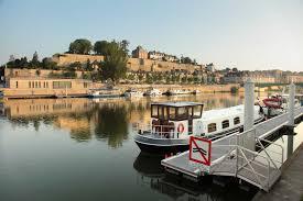 site officiel de l u0027office de tourisme de cergy pontoise porte du