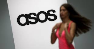 app to collect best black friday deals asos to roll out rewards loyalty scheme to uk shoppers how to
