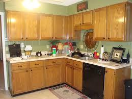 How To Glaze Kitchen Cabinets Creating Balance How To Paint U0026 Glaze Cabinets