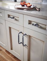 3 5 Inch Cabinet Handles 24 Best Cup Pulls From Top Knobs Images On Pinterest Cabinet