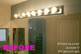 long bathroom light fixtures washroom lighting bathroom long light fixtures lighting washroom