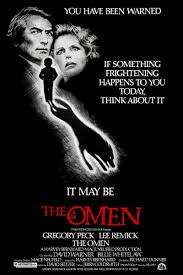 the omen 1976 the omen wiki fandom powered by wikia