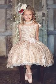 girls lace dress other dresses dressesss