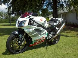 honda rc51 november 2012 bike of the month poll honda rc51 forum rc51