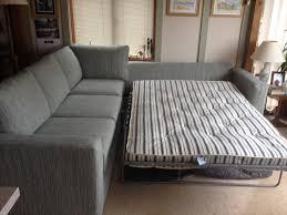 Best Sofa Beds Sydney by Amazing Bespoke Sofa Beds 28 In Best Sofa Beds Sydney With Bespoke