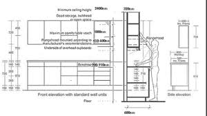 average height of kitchen cabinets kitchen cabinet height pleasing average kitchen cabinet size for