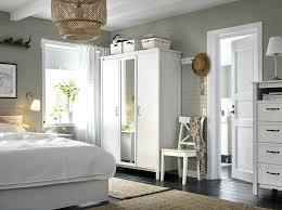 cream bedroom furniture sets cream bedroom furniture ikea morningculture co