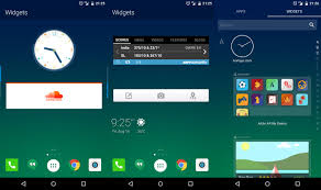 apk laucher microsoft arrow launcher for android apk themereflex