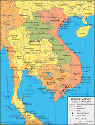 4 american cultures map sotheary compare and contrast of cambodian and american culture