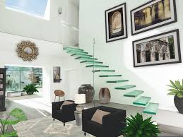 Home Design Autodesk 100 Home Design Autodesk Revit Home Design Homes Abc Online