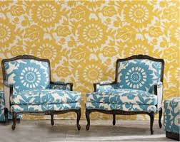 Bergere Dining Chairs 17 Best Bergere Chair Beauties Images On Pinterest Chairs Cow