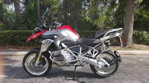 bmw motorcycles for sale in florida