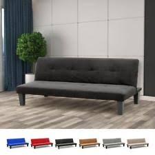 divani e divani catania divani ebay