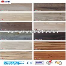armstrong pvc flooring armstrong pvc flooring suppliers and