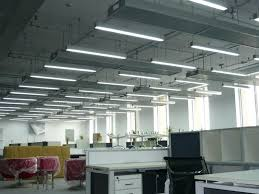 how to hang a fluorescent light new pendant fluorescent light fixtures led tube lighting fixtures