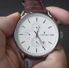 what the heck are those little dials on your watch plus 15 off