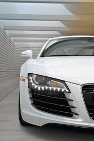 audi matrix headlights ces 2013 audi shows off next generation mmi touch matrix led