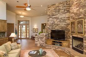 living room designs with stone fireplace centerfieldbar com