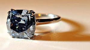 expensive engagement rings top 10 most expensive diamond rings ever sold 2014 youtube