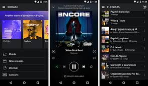 spotify ad free apk what is the best way to for free on android