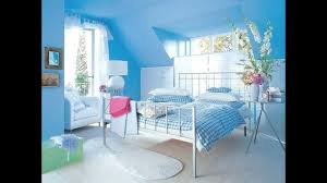 Paint Colors 2017 by Painting Bedroom Walls Ideas 2017 Interior Design Mural Grey