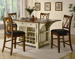 glass counter height table sets kitchen blower counter height grayen table sets countertop plans