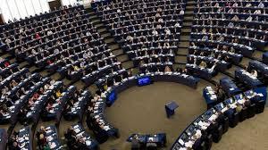si e du parlement europ n le parlement européen rejette le changement de scrutin prôné par