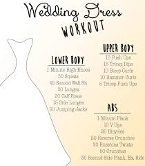 wedding dress quotes workout wednesday wedding dress edition happy are the