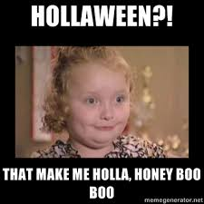 Do You Boo Boo Meme - best bets hollaween the fourth edition the hoya s blog