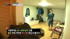 dorm room arrangement college apartment dorm furnishings for your college apartment or