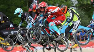 motocross races uk race guide hsbc uk bmx national series rounds nine and 10