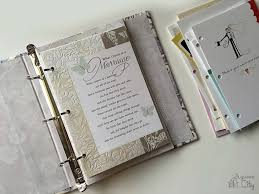 diy wedding photo album wedding card design handicrafted diy book creation remarkable