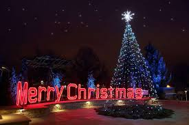 lighting stores in appleton wi holiday and seasonal lighting in appleton wisconsin