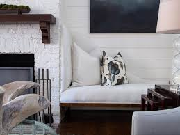 Living Room Furniture Idea Living Room Decorating And Design Ideas With Pictures Hgtv