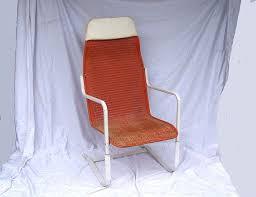 1960s Patio Furniture 41 Best Outdoor Furniture Images On Pinterest Outdoor Furniture