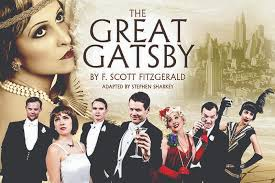 the great gatsby images blackeyed theatre the great gatsby