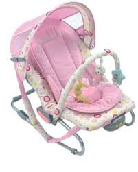 baby bouncer chair bouncy chair for baby vibrating u2013 monplancul info